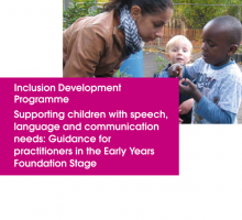 Inclusion_Development_Programme_Speech_Language+Communication-1-220x300