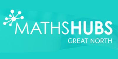 MathsHub