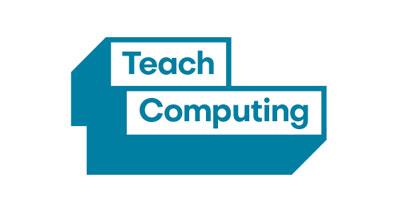 TeachComputing