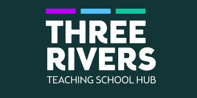 ThreeRivers