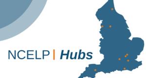Hub distribution image